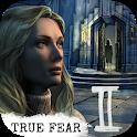 트루피어 : 버림받은 영혼 #2 - 방탈출 공포 추리 게임 icon