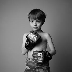 Ashton fighter.jpg