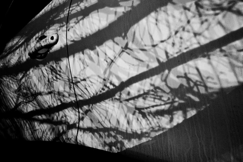 Car Abstract di Davide_Peci