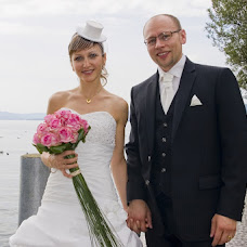 Wedding photographer Nikolay Panko (kukart). Photo of 25.03.2013