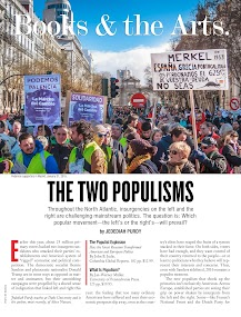 The Nation- screenshot thumbnail