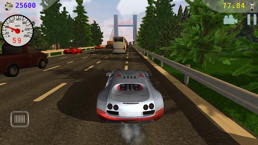 玩免費賽車遊戲APP|下載Racing Goals app不用錢|硬是要APP