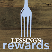 Lessing's Rewards