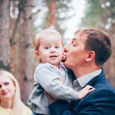 Wedding photographer Elena Shvedchikova (lolibonika). Photo of 29.10.2015