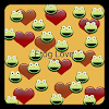 FrogLove Game APK Icon