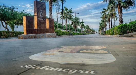 Estas 18 localidades suman los 160 nuevos casos de coronavirus en Almería
