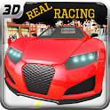 Fast Racing Cars Competition icon