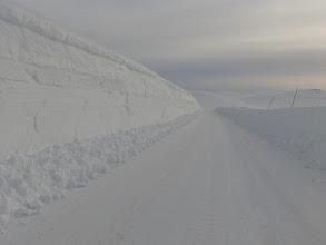 Photo: Mer info hittar du på: http://norgehavsfiske.se/nordic_safari_mehamn_havsfiske