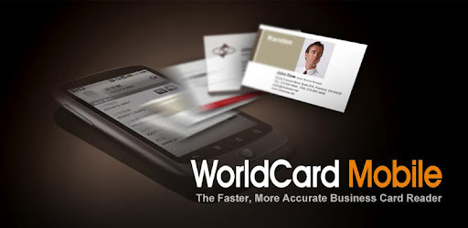 Worldcard Mobile Lite Apps Bei Google Play
