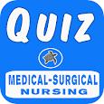 Medical Surgical Nursing apk