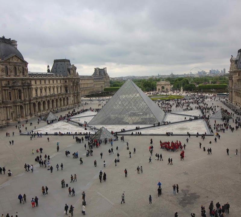 Louvre di giorgio43