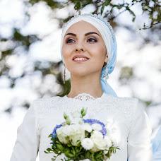 Свадебный фотограф Эмиль Хабибуллин (emkhabibullin). Фотография от 04.11.2016