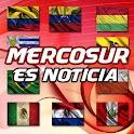 Mercosur Es Noticia icon