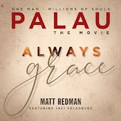 Always Grace (Original Soundtrack)