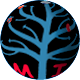 MedInterna.. for PC-Windows 7,8,10 and Mac