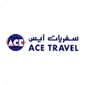Ace Travel icon