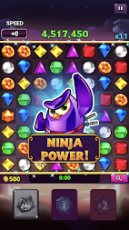 Bejeweled Blitz! APK screenshot thumbnail 18