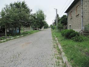 Photo: Day 88 - The Village of Grivitsa #2