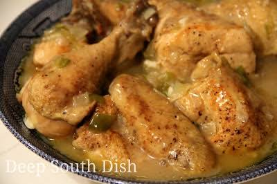 10 Best Southern Boiled Chicken And Rice Recipes