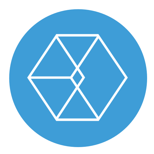 New Exo Music Lyrics All Songs Offline - Apps on Google Play