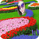 Garden Photo Frames APK