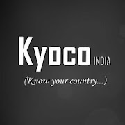 Kyoco | India