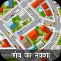 Village Map - सभी गांव का नक्शा icon
