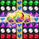 Egypt Pharaoh Quest - Diamond Match (game)