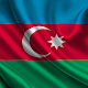 Download Flag of Azerbaijan For PC Windows and Mac