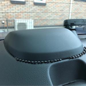 WRX S4 VAG GT-Sのカスタム事例画像 カルピス紳士さんの2020年04月01日11:12の投稿