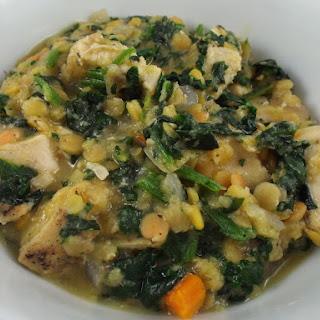 Boneless Chicken Breast Stew Recipes