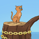 CleverCat for PC-Windows 7,8,10 and Mac