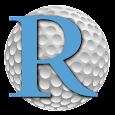 Rex Open icon
