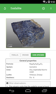 Geology Toolkit Premium v2.0.16