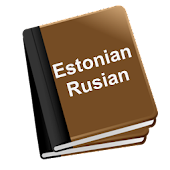 Stonio Russian Dictionary