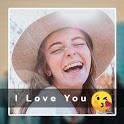 Photo Collage Maker - Photo Editor & Photo Collage icon