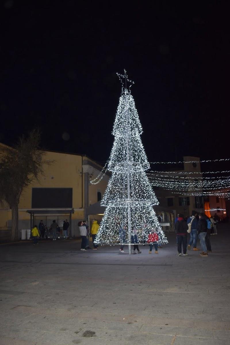 Natale e i vini di maria_antonietta_lepuri