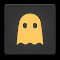 Hide Something - License icon