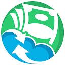 ViValuta: Курсы и Конвертер валют APK