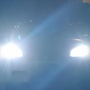ロードスター NCEC RS RHT 6MT H21年式のカスタム事例画像 髭公爵さんの2019年10月05日23:14の投稿