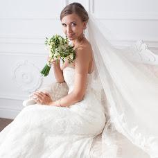 Wedding photographer Sergey Sin (SergeySin). Photo of 02.12.2015