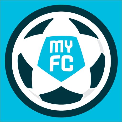 MY F.C.