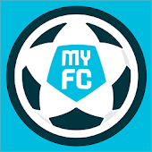 MY F.C. - Manage Football Team