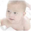 Baby Predictor icon