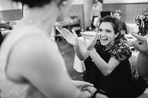 Wedding photographer Yuriy Gusev (yurigusev). Photo of 12.07.2014