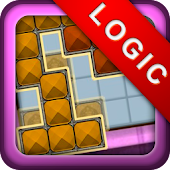 Block Puzzle Shapes Game