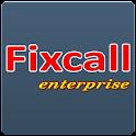 Fixcall Pro Enterprise