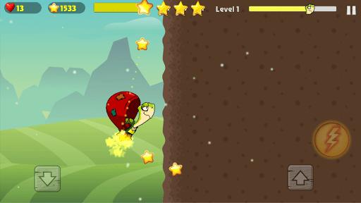 Code Triche Super Turtle Games - Free toddler games  APK MOD (Astuce) screenshots 3