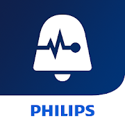 Philips Care Assist C.03