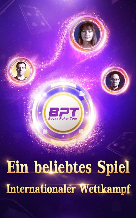 video slots online casino jezt spilen de